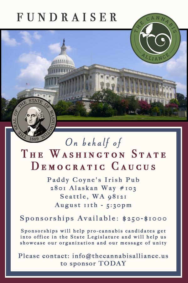 Dem_caucus_fundraiser.jpg