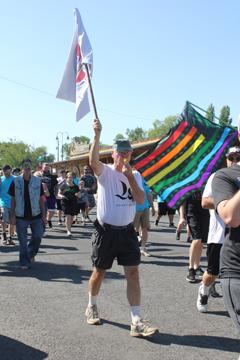 QG-parade.jpg