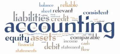 accounting4_400_181.jpg