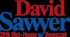 davidSheader-14238-.png