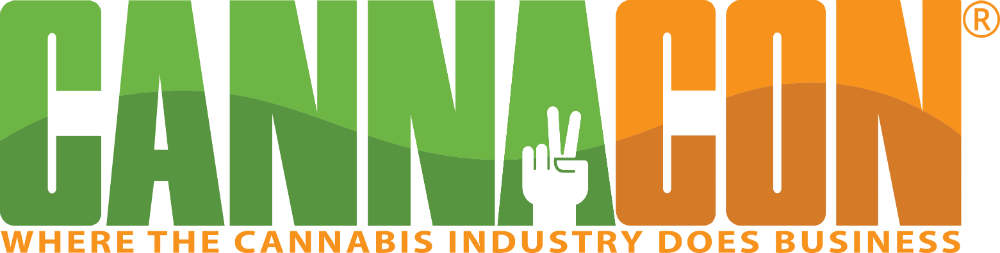 cannacon-logo.png