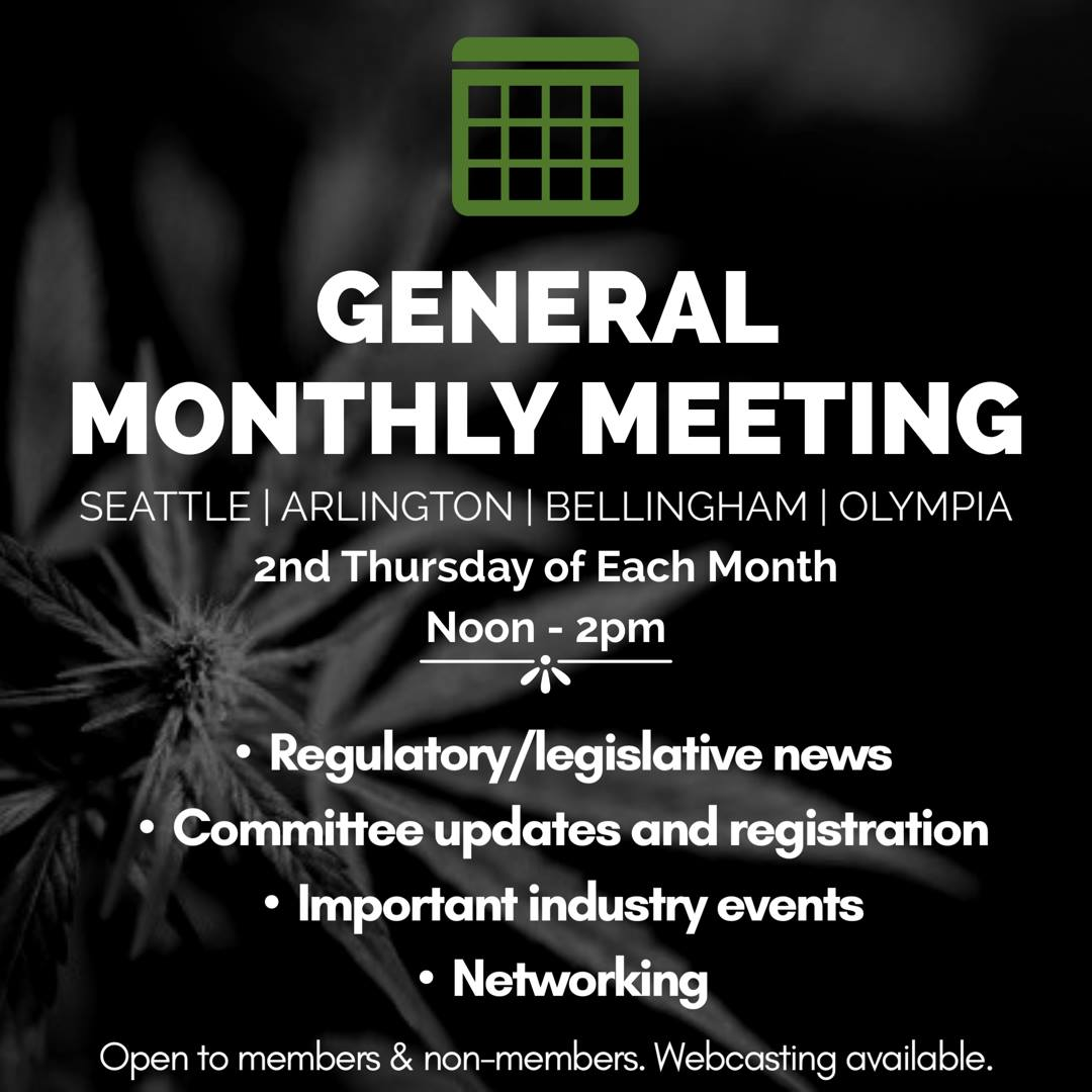 General_meeting_graphic.jpg