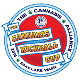 CannabisKickballCup_2.png