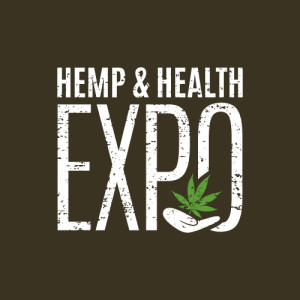 healthhemp_logo_v2.22-300x300.jpg