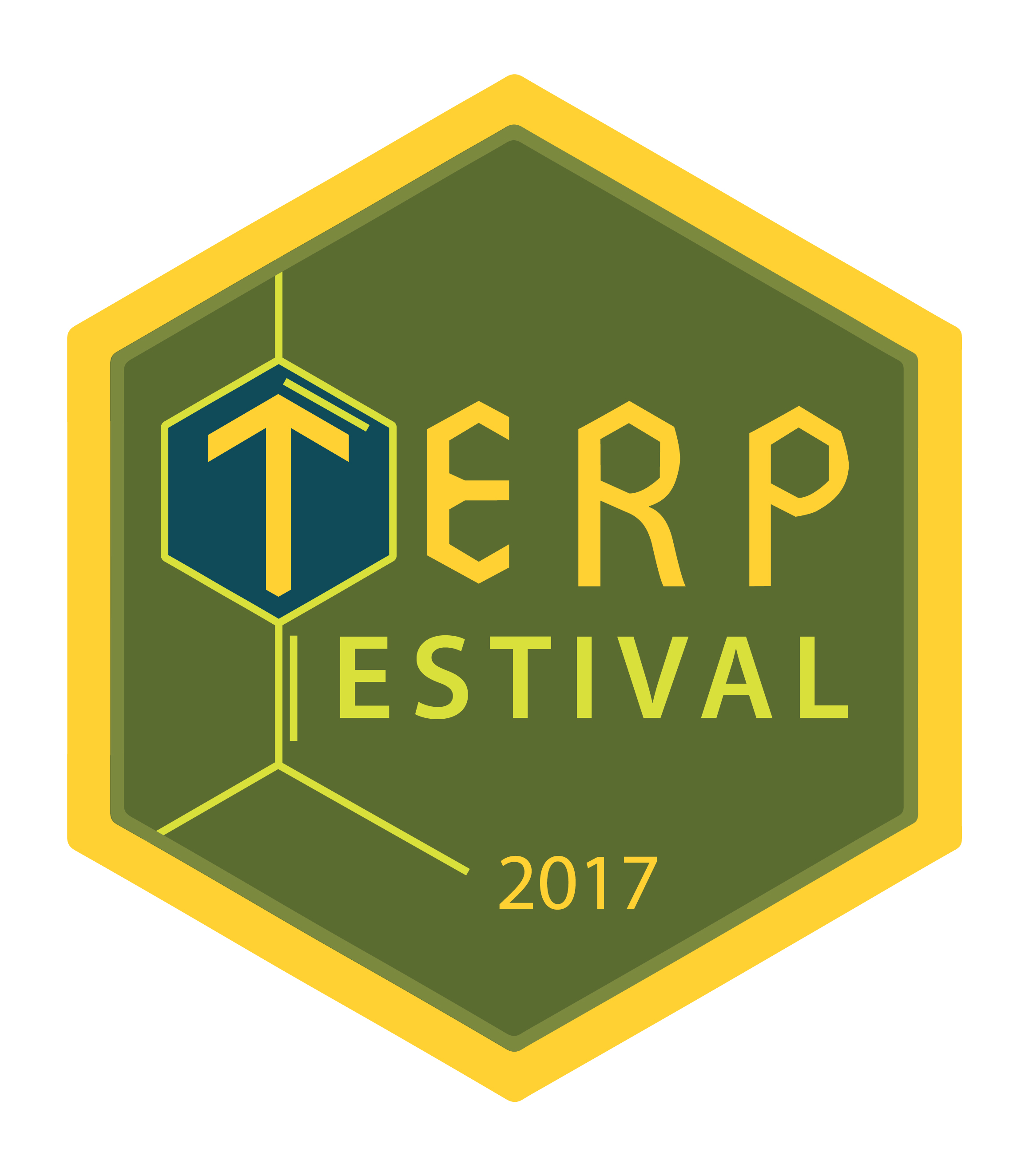 terpestival_logo_color_options_yellow_green_lime_blue.jpg