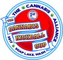 TheCannabisKickballCup_2nd.jpg
