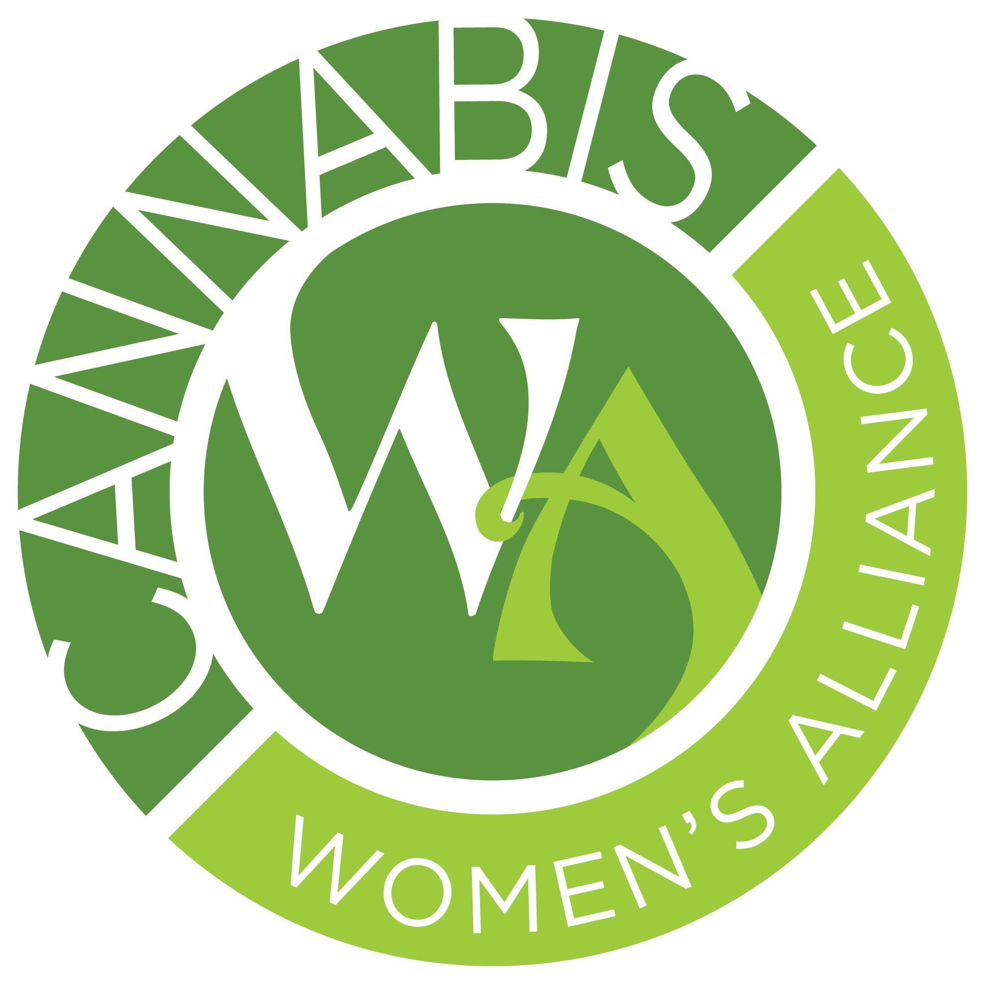 cannabis-womens-alliance-round-logo.jpg