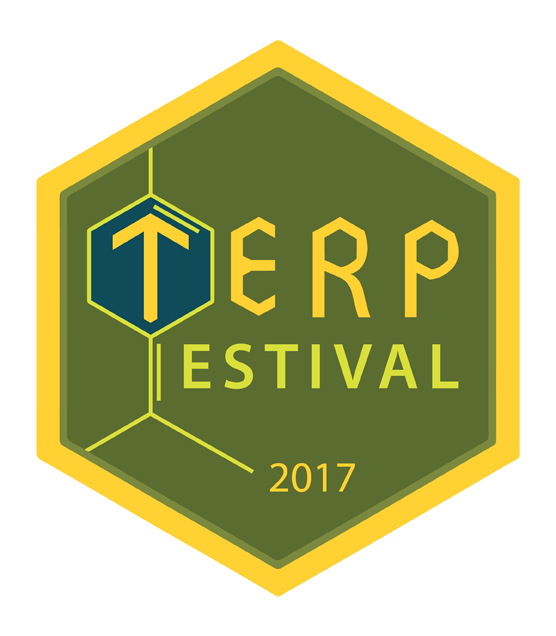 terpestival_logo_web.png