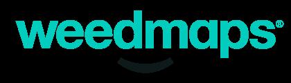 weedmaps-logo-onWhite_(4).png