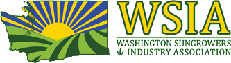 WSIA_logo.png