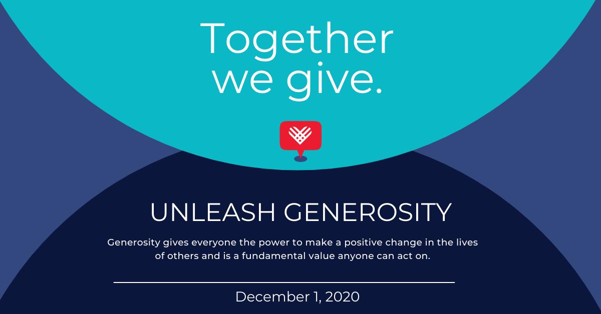 Unleash_Generosity_(Facebook).png