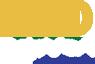 fotter-logo.png