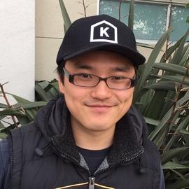 Kevin_Li_TAC.jpg