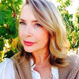 Cynthia Lohr