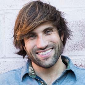 Kyle Parsons