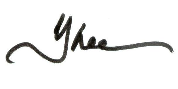 Thea_signature.jpg