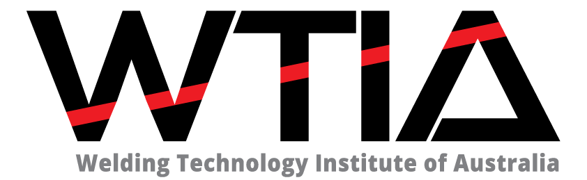 Welding_Technology_Institute_of_Australia.png