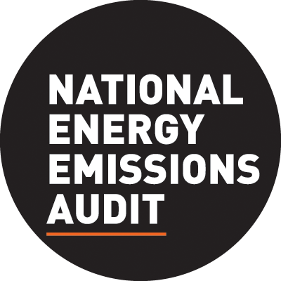 National_Energy_Emissions_Audit_Logo_0.png