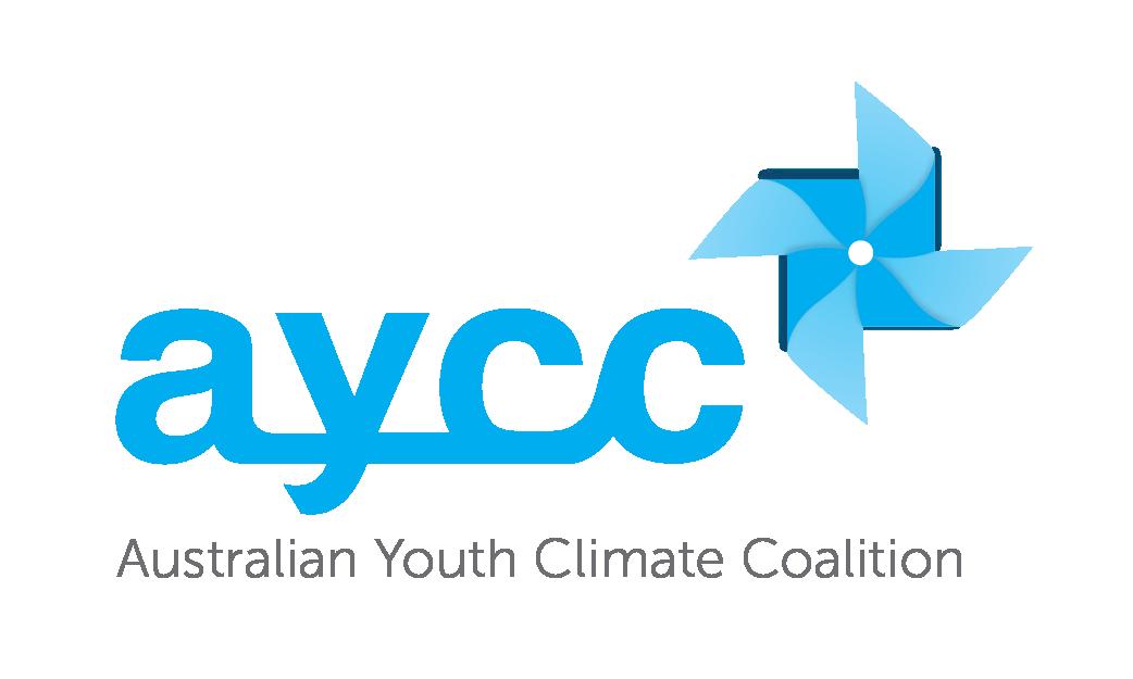 AYCC_logo.png