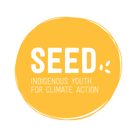 aycc_seed_logo_SMALL.png