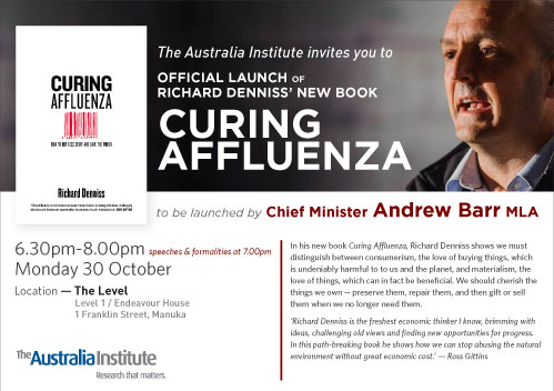 Curing-Affluenza-official-launch-_WEBSITE_.jpg