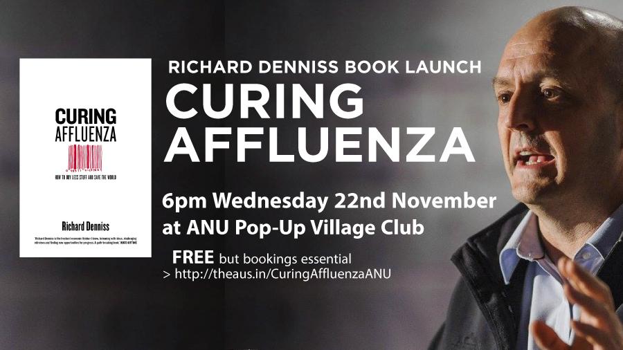 Curing_Affluenza_ANU_Politics_in_Pub.jpg