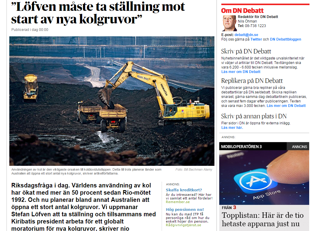 Sweden_op-ed_screencap.png