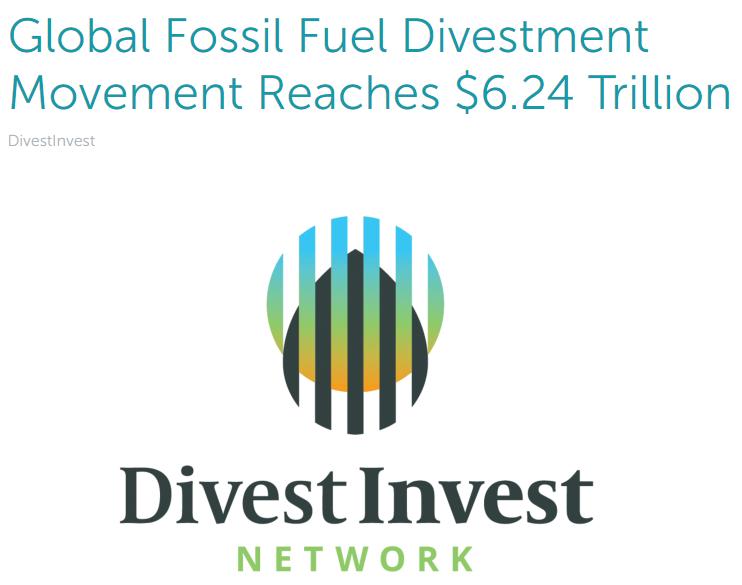 DivestInvest_2018.PNG