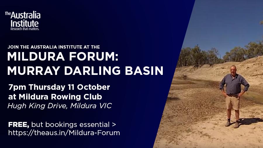 MDB-Forum-Mildura.png