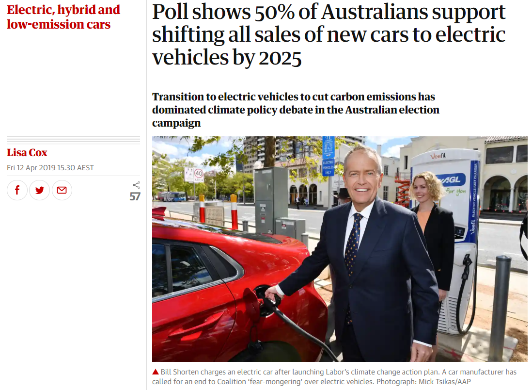 Guardian_headline_EV_polling.PNG
