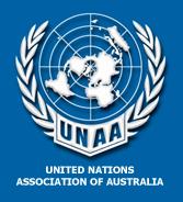 UNAA_logo.png