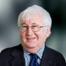 Bill Kelty