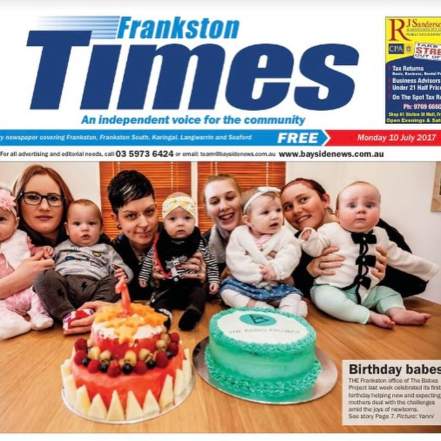 Frankston_Times_-_First_Birthday.jpg