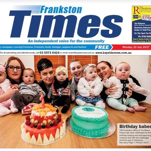 Frankston_Times_-_First_Birthday.jpg