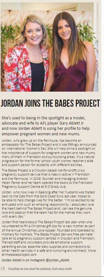 Mornington_Peninsula_Magazine_-_IWD_and_Jordan.jpg