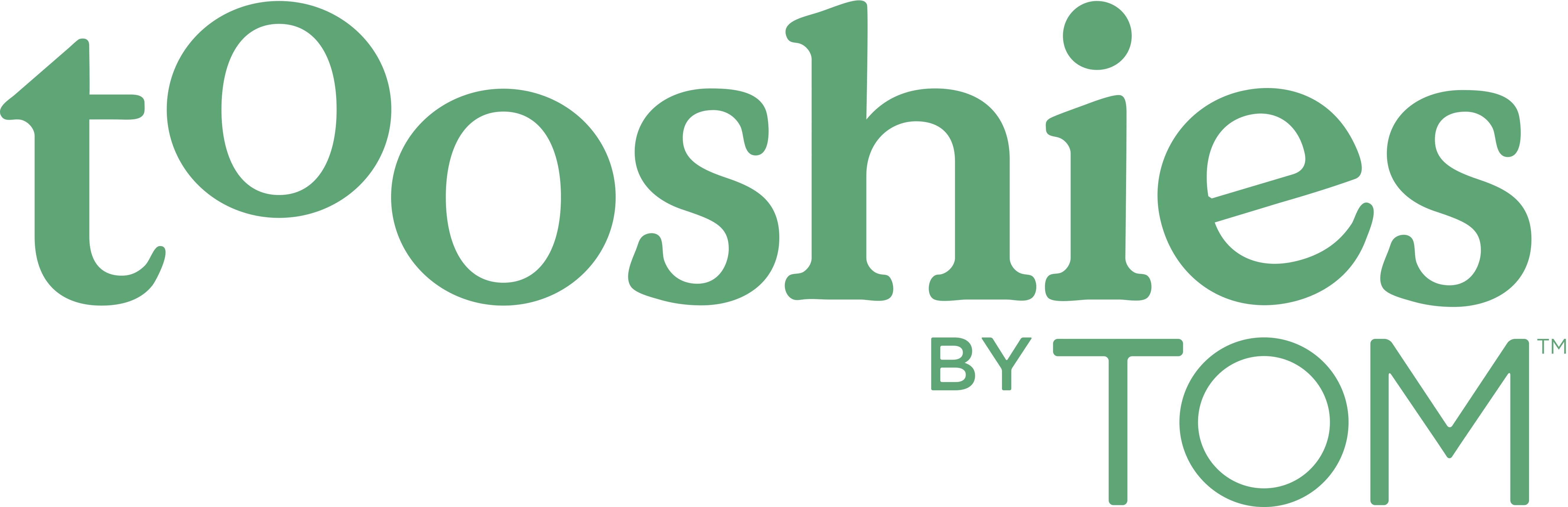 TOOSHIES_Logo_green_(1).jpg