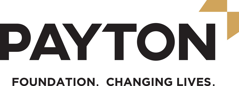 Payton-Foundation-Hero-Strap-logo_CMYK.jpg