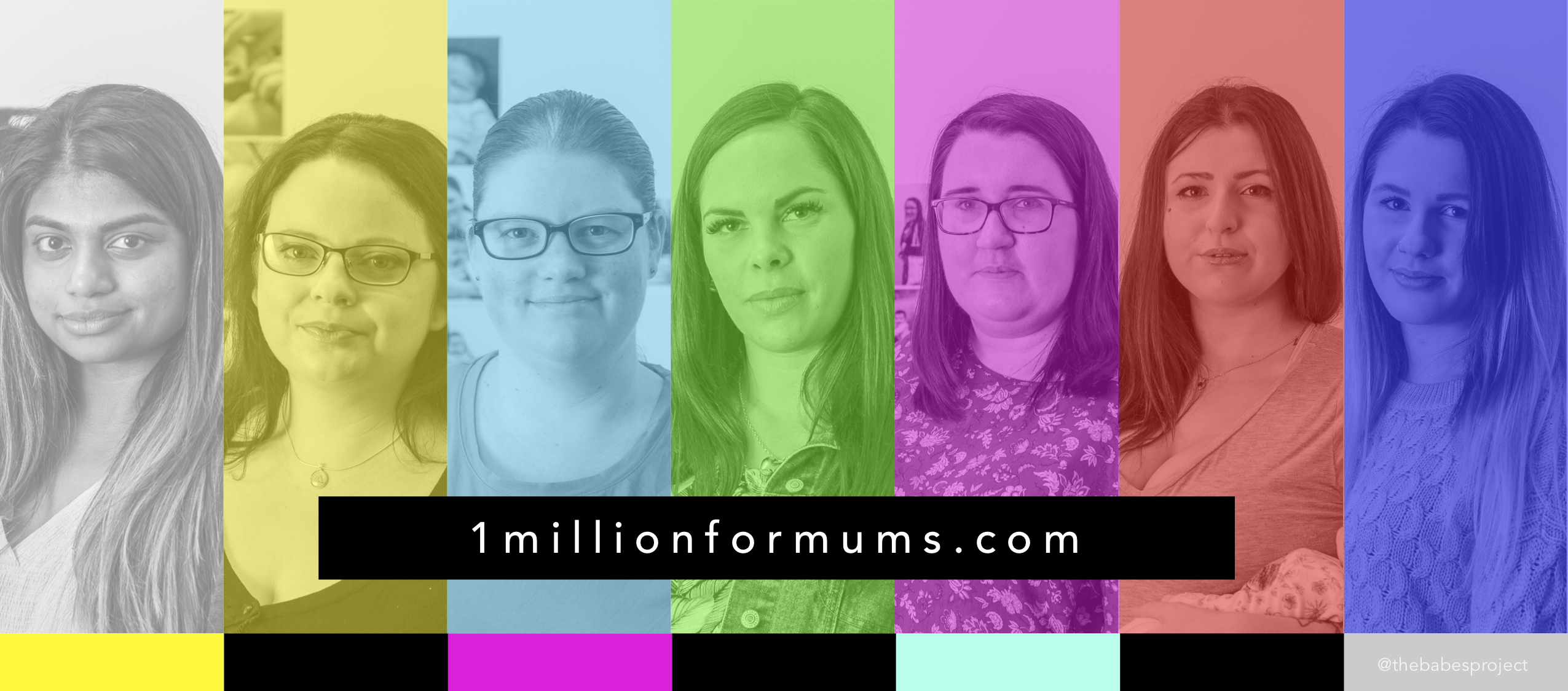1M4M_FB_cover_photo_w._campaign_website.jpg