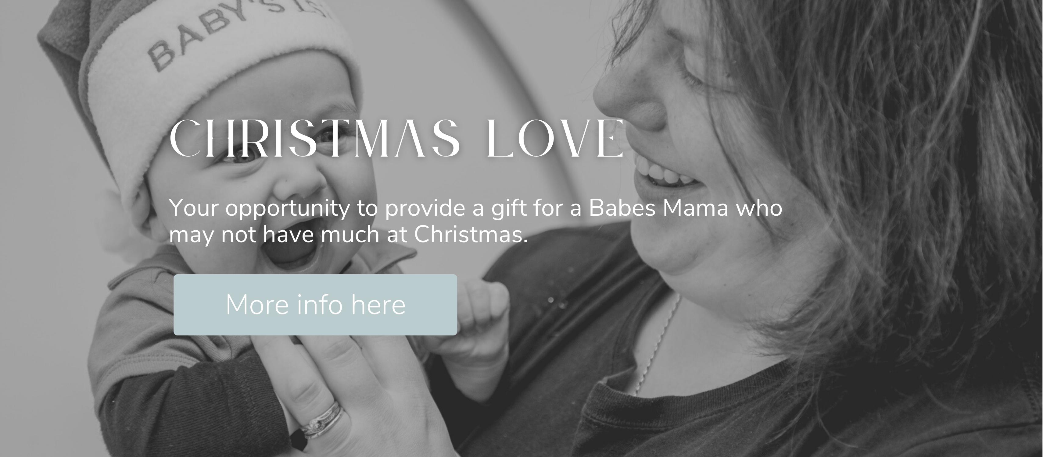 Website_photo_banner_2020_-_Christmas_love_'more_info_here'.jpg