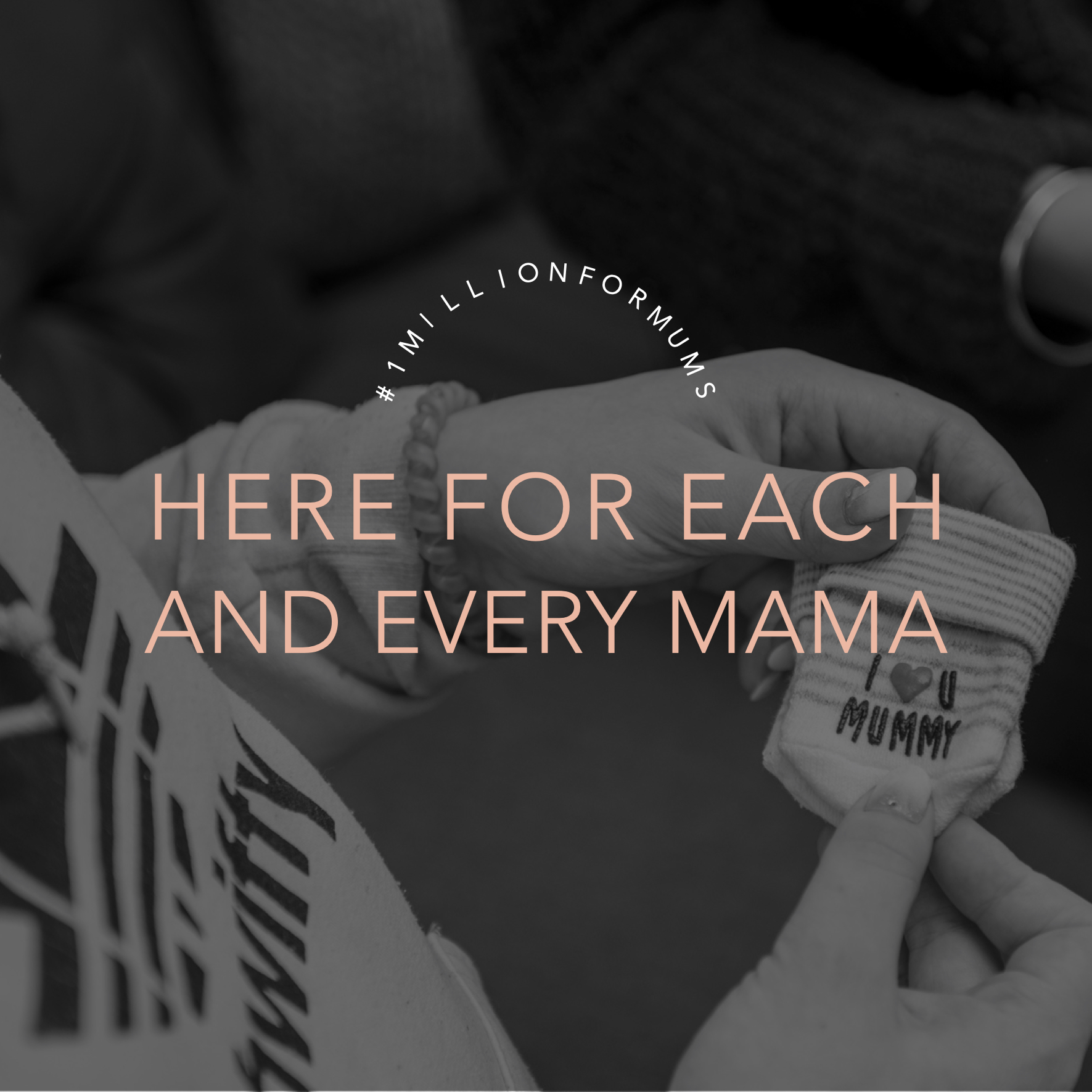 1M4M_SM_square_'here_for_each___every_mama'.jpg