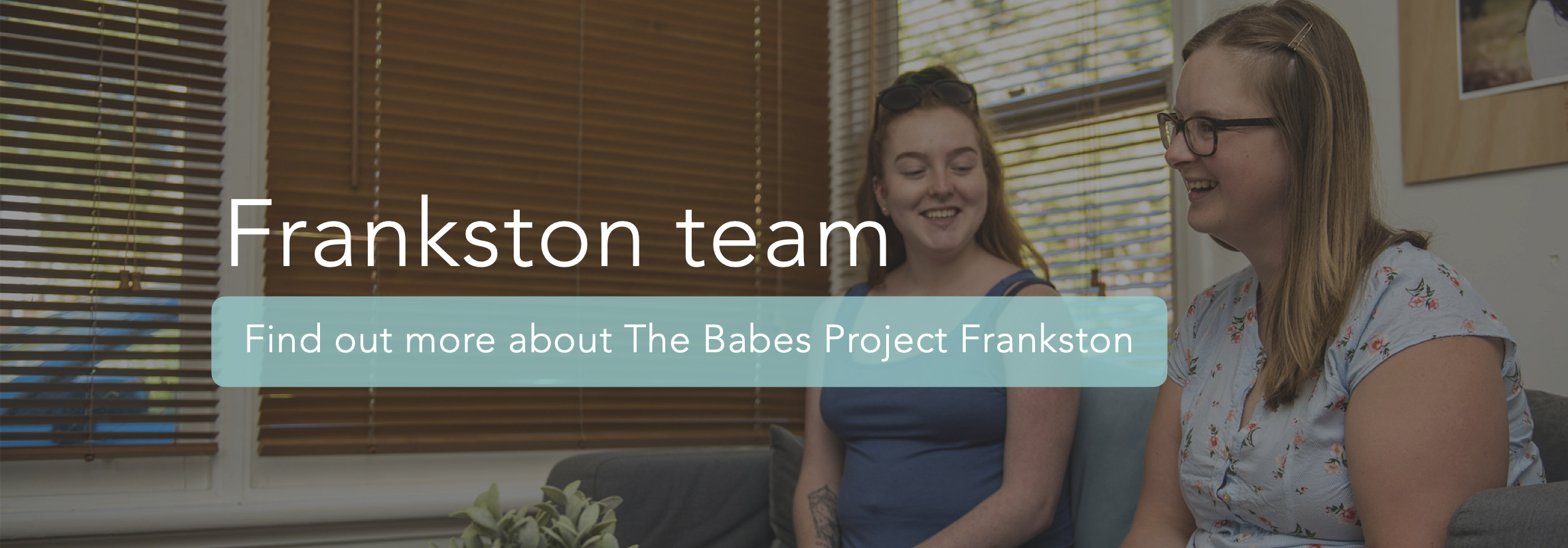 Website_photo_banner_2020_-_Frankston_team.jpg