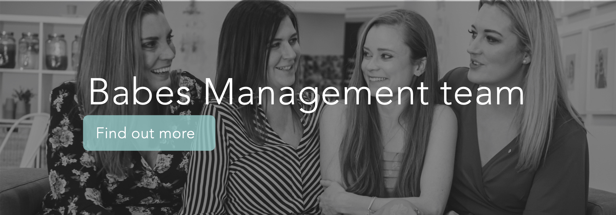 Website_photo_banner_2020_-_management_team.jpg