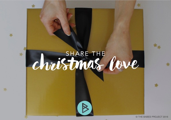 AAChristmas_love_graphic_A5.jpeg