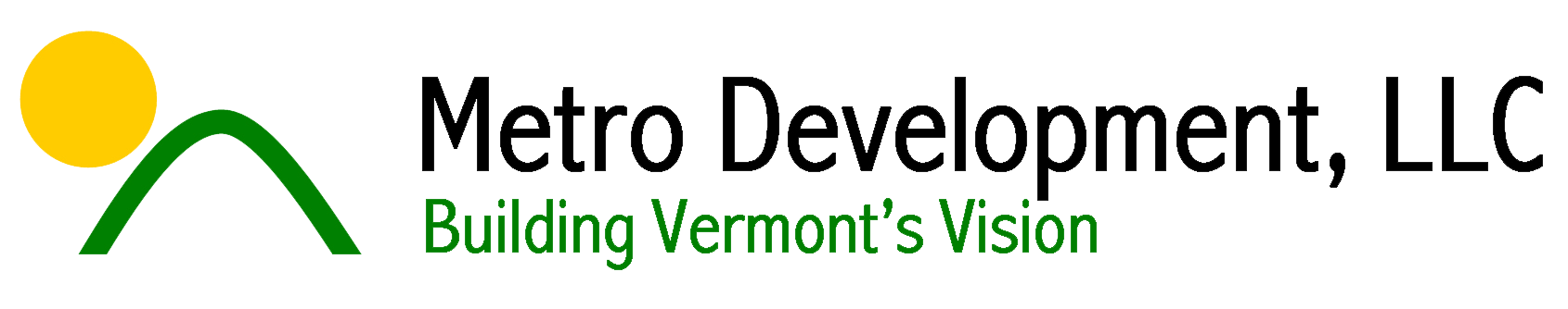 metro-development-logo.png