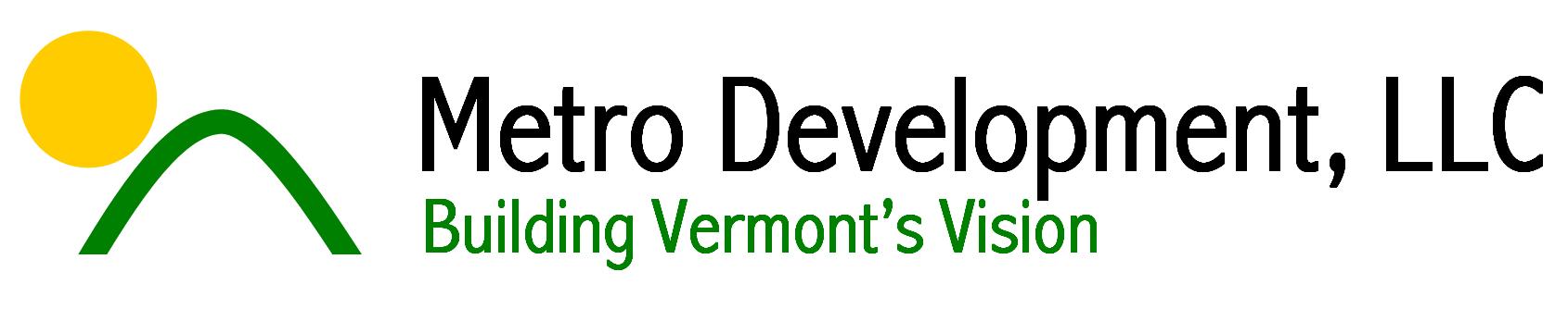metro-development-logo.png