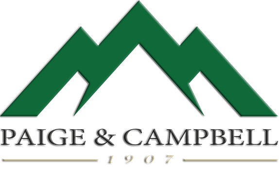 Paige___Campbell_Logo.png