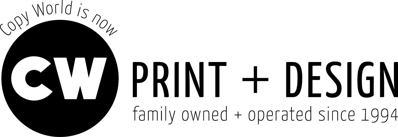 CW_logo-1color.png