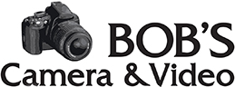 bobs-logo.jpg