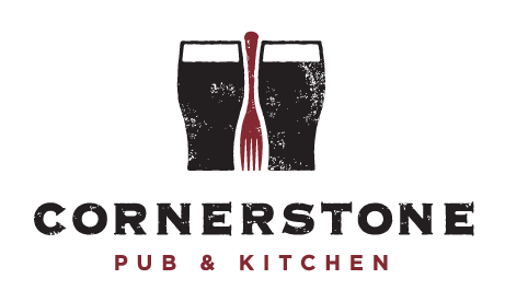 logo-cornerstone-pub-and-kitchen-clear-distressed.png