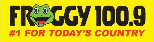 Froggy_Logo.jpg
